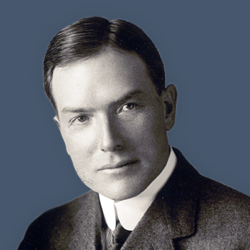 Sample John D. Rockefeller Research Papers for Students